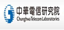 中華電信研究所
